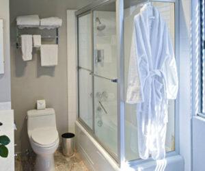 shower refinishing
